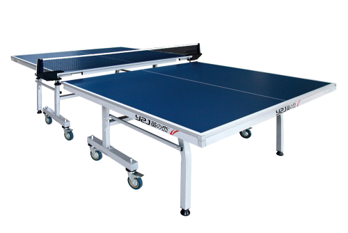 D956 juvenile adult dual-use lifting table